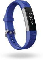 Fitbit Ace - Activity tracker voor kinderen - Blauw