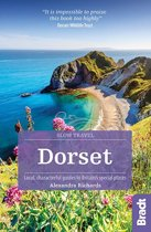 Dorset (Slow Travel)