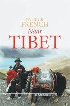 Naar Tibet