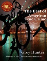 The Best of American True Crime