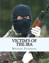 Victim's of The IRA