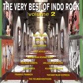 Very Best of Indo Rock, Vol. 2