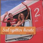 Salzgitter Heute / 2 VMBO-KGT / deel Textbuch
