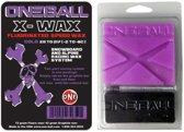 Oneballjay X-wax Cold ( -5 tot - 11ªC )