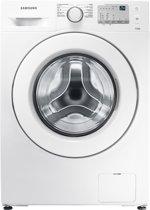 Samsung WW71J3473KW/EN Wasmachine