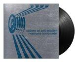 Hormone.. -Download- (LP)