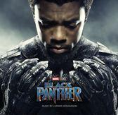 Black Panther Score)