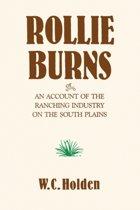 Rollie Burns