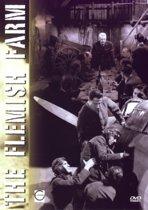 The Flemish Farm (dvd)