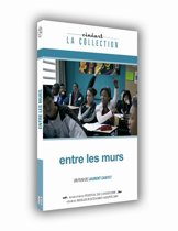Entre Les Murs (Cineart Collection)