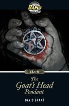 RapidPlus 8.2 The Goat's Head Pendant