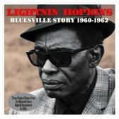 Bluesville Story '60-'62