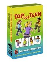 TOP-tot-TEEN