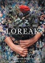Loreak (aka Flowers) [DVD] (import with English subtitles)