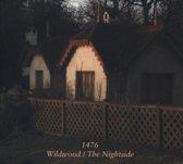Wildwood/ The.. -Digi-