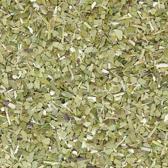 Yerba Mate  thee - losse thee - kruiden - 100% natuurlijk 100g