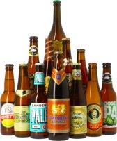 HOPT Populairste Speciaalbieren Pakket - 12 stuks
