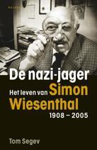De Nazi-Jager
