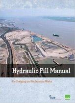 Hydraulic Fill Manual