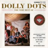 The Very Best Of - Dolly Dots