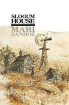 Slogum House