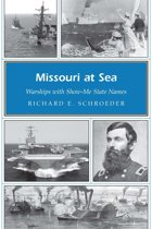 Missouri at Sea