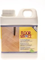 Floorservice Parketpolish Mat 1L