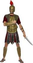 Gladiator perseus