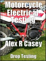 Motorcycle Electrical Testing
