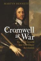 Cromwell at War