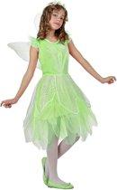 Kostuums voor Kinderen Th3 Party Fairy