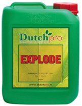 Dutch Pro Explode 5 Liter