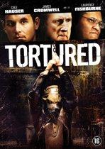 Tortured (dvd)