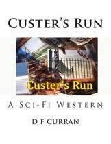 Custer's Run