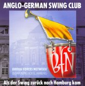 When Swing Came to Hamburg