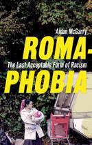 Romaphobia