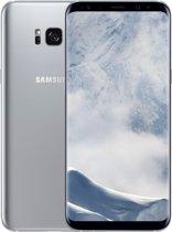 Samsung Galaxy S8+ - 64GB - Artic Silver (Zilver)