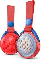 JBL JRPOP - Draadloze kids speaker - Rood