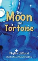 The Moon and Tortoise