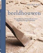 Beeldhouwen