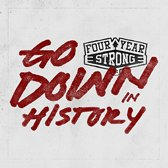 Go Down In History -Ep-