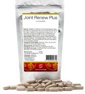 Sensipharm Joint Renew Plus - Huisdieren