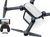 Vizu ExtremeX DroneX22 - HD ready met Wi-Fi en controller - Wit
