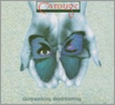 Sleepwalking, Daydreaming