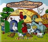 Various - Op De Kinderboerderij
