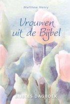 Vrouwen Uit De Bijbel
