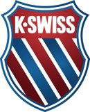 K-Swiss Sportschoenen voor Fitness & Training
