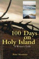 100 Days On Holy Island
