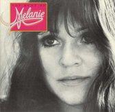 The Best of Melanie