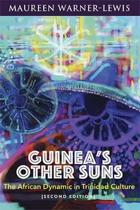 Guinea's Other Suns